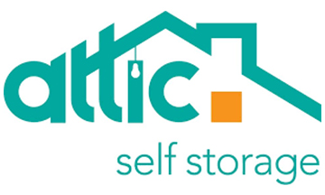 Attic Self Storage appoints Cherish PR