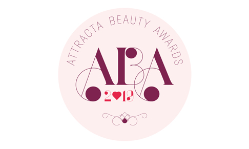 Attracta Beauty Awards 2019 entries now open