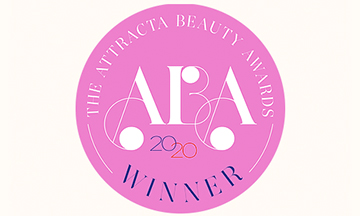 Attracta Beauty Awards 2020 winners announced