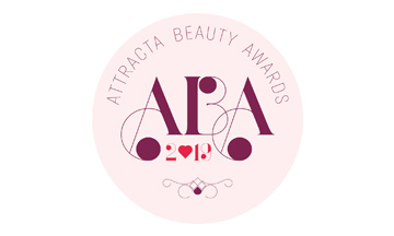 Attracta Beauty Awards appoints Grapevine PR