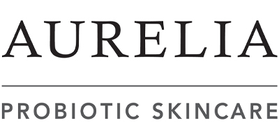 Aurelia Probiotic Skincare - PR Assistant