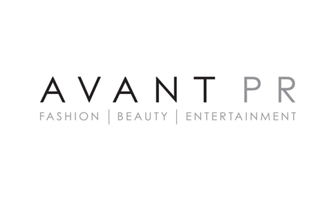 Avant PR announces relocation