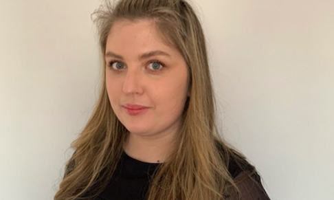 Avant PR appoints Account Executive