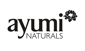 Ayumi Naturals appoints Brand Manager