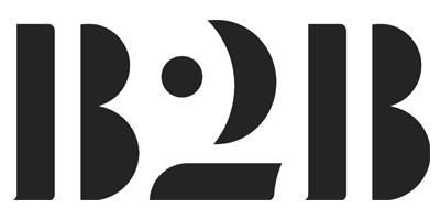 B2B Media - Account Manager