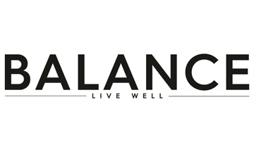 BALANCE magazine founder steps down