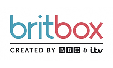 BBC and ITV to launch BritBox