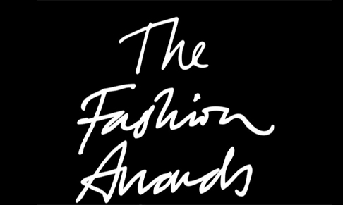 BFC 20 Honourees of The Fashion Awards 2020 announced