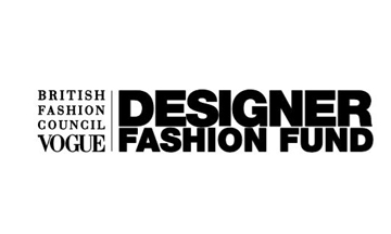 BFC/Vogue Designer Fashion Fund 2019 shortlist  announced