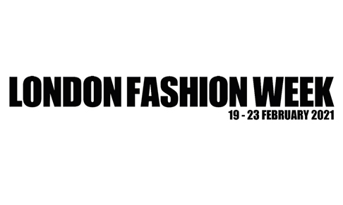 London Fashion Week reveals provisional lineup for February 2021