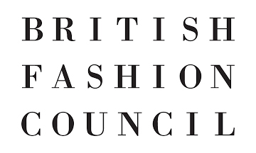BFC unveils Institute of Positive Fashion and Great British Designer Face Coverings