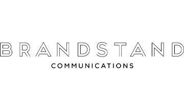 BRANDstand Communications announces account wins