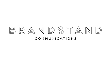 BRANDstand Communications announces appointment