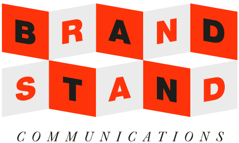 BRANDstand Communications appoints Digital Marketing Manager
