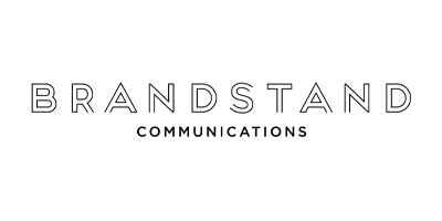 BRANDstand Communications - Account Manager