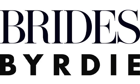 BRIDES and Byrdie USA appoint director, communications, beauty & style