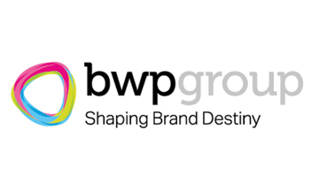 BWP Group names  Head of PR