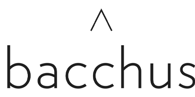 Bacchus - Account Manager, consumer brands and beauty