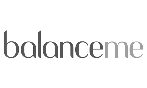 Balance Me appoints Marketing Director