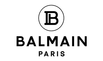 Balmain appoints KCD London