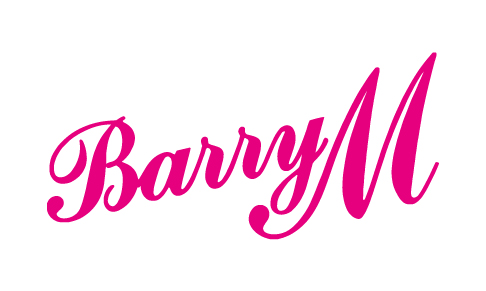 Barry M Cosmetics names PR Manager
