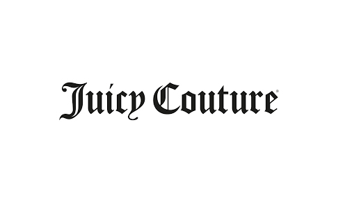 Batra Group appoints PR to handle Juicy Couture UK account