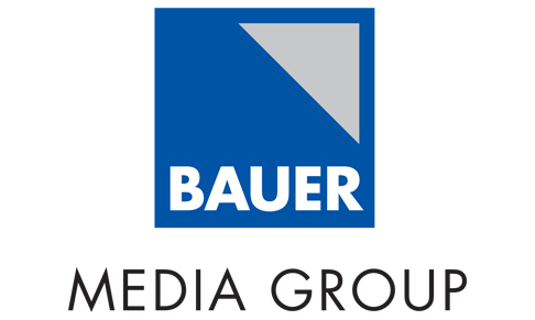 Bauer Media Australia acquired by Mercury Capital