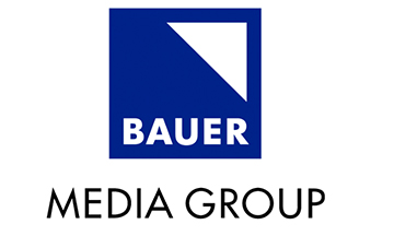 Bauer Media supports World Mental Health with social blackout