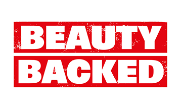 Beauty Backed initiative launches to protect the industry