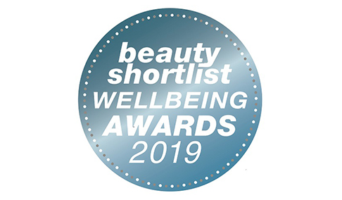 Beauty Shortlist 2019 and Wellbeing Awards winners announced
