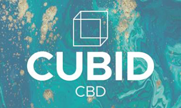 CUBID CBD announces launch and appoints PR