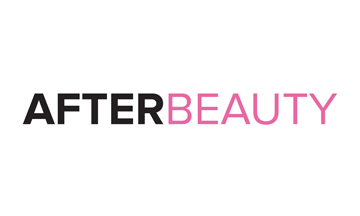 Beauty retailer After Beauty appoints Aisle 8
