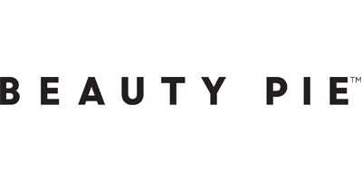 Beauty Pie - Influencer and Brand Partnership Manager