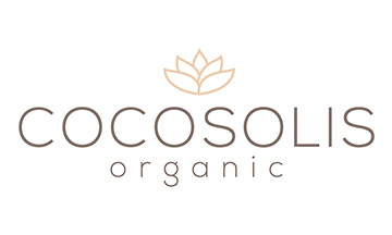 Bio Cosmetics brand COCOSOLIS launches and appoints PR