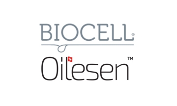 Biocell and Oilesen appoint The Spa PR Company