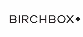 Copywriter job - Birchbox UK