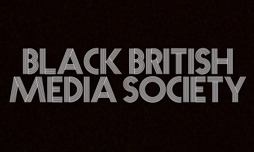 Black British Media Society Launches
