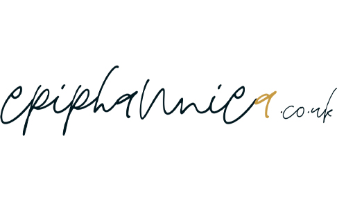 Black beauty destination Epiphannie A launches blog