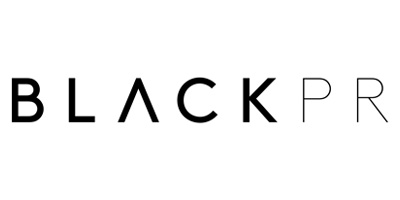 Black PR - Account Manager