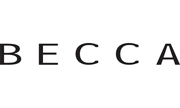 BECCA Cosmetics to close