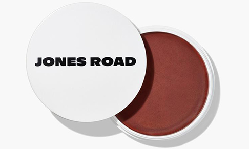 Bobbi Brown launches clean make-up line Jones Road
