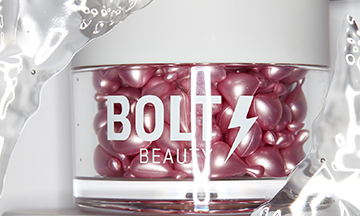 Bolt Beauty Launches And Appoints The Beam Room Diary Directory