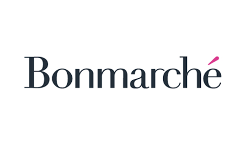 Bonmarché goes into administration