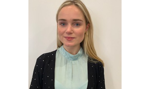 Boodles appoints PR Assistant