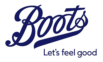 Boots reintroduces testers