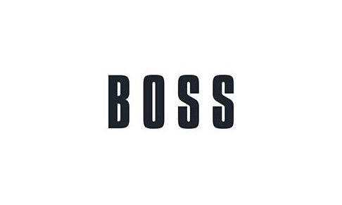 Boss Creatives represents hair stylist Thomas Dunkin