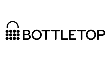 BOTTLETOP appoints Brand and Content Director