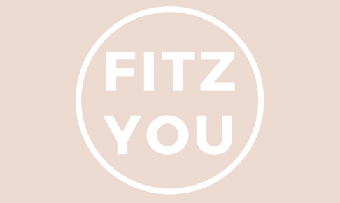 Boutique agency FITZ YOU launches