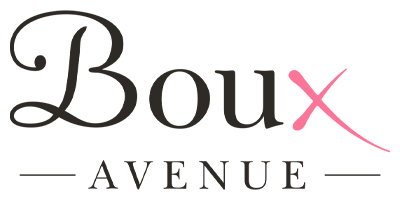 Boux Avenue - Brand and Social Media Manager