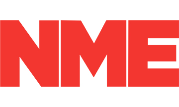 BrandLab Technologies acquires NME and Uncut